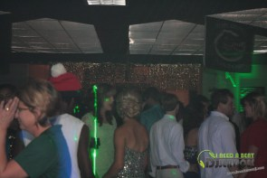 Ware County High School Homecoming Dance 2013 Mobile DJ Services (184)