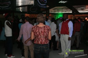 Ware County High School Homecoming Dance 2013 Mobile DJ Services (227)