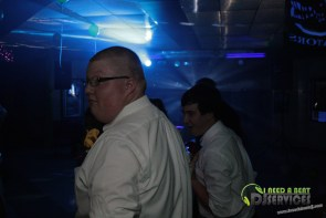Ware County High School Homecoming Dance 2013 Mobile DJ Services (25)