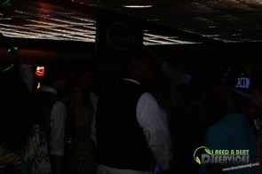 Ware County High School Homecoming Dance 2013 Mobile DJ Services (272)
