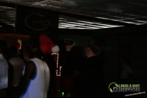 Ware County High School Homecoming Dance 2013 Mobile DJ Services (304)