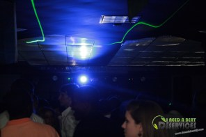 Ware County High School Homecoming Dance 2013 Mobile DJ Services (325)