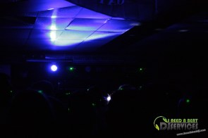 Ware County High School Homecoming Dance 2013 Mobile DJ Services (332)