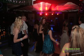 Ware County High School Homecoming Dance 2013 Mobile DJ Services (36)