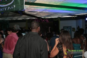 Ware County High School Homecoming Dance 2013 Mobile DJ Services (371)