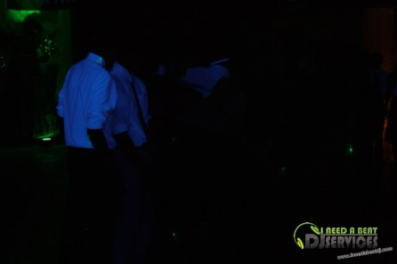 Ware County High School Homecoming Dance 2013 Mobile DJ Services (43)