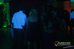 Ware County High School Homecoming Dance 2013 Mobile DJ Services (46)