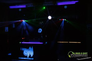 Ware County High School Homecoming Dance 2013 Mobile DJ Services (62)