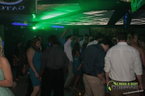 Ware County High School Homecoming Dance 2013 Mobile DJ Services (68)
