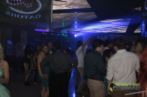 Ware County High School Homecoming Dance 2013 Mobile DJ Services (69)