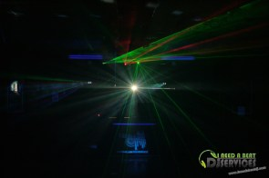 Ware County High School Homecoming Dance 2013 Mobile DJ Services (7)