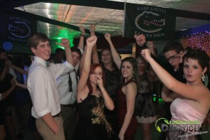 Ware County High School Homecoming Dance 2013 Mobile DJ Services (71)