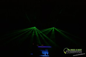 Ware County High School Homecoming Dance 2013 Mobile DJ Services (8)