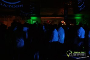 Ware County High School Homecoming Dance 2013 Mobile DJ Services (82)