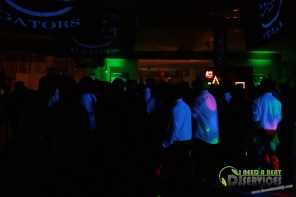 Ware County High School Homecoming Dance 2013 Mobile DJ Services (83)