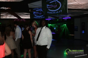 Ware County High School Homecoming Dance 2013 Mobile DJ Services (85)