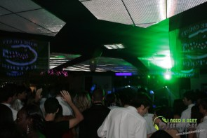 Ware County High School Homecoming Dance 2013 Mobile DJ Services (95)
