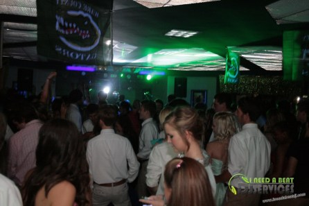 Ware County High School Homecoming Dance 2013 Mobile DJ Services (99)