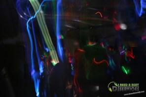 Ware County High School MORP 2014 Waycross GA Mobile DJ Services (104)