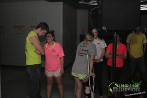 Ware County High School MORP 2014 Waycross GA Mobile DJ Services (114)