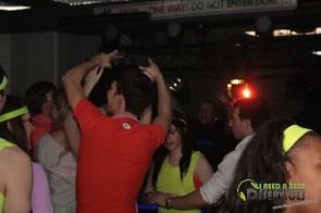 Ware County High School MORP 2014 Waycross GA Mobile DJ Services (123)