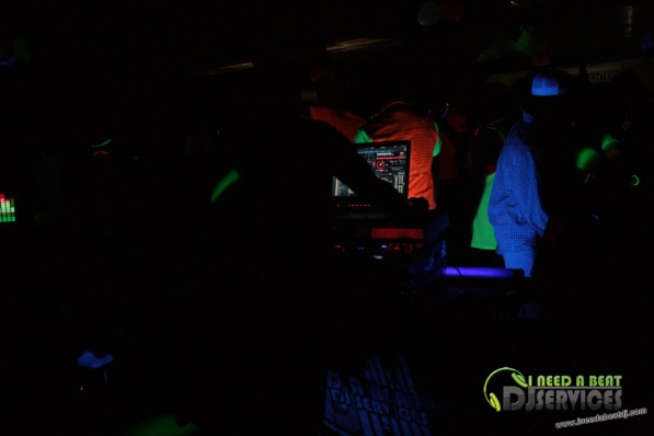 Ware County High School MORP 2014 Waycross GA Mobile DJ Services (130)