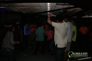Ware County High School MORP 2014 Waycross GA Mobile DJ Services (147)