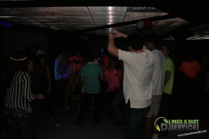 Ware County High School MORP 2014 Waycross GA Mobile DJ Services (147)