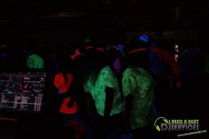 Ware County High School MORP 2014 Waycross GA Mobile DJ Services (156)