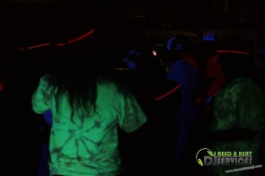 Ware County High School MORP 2014 Waycross GA Mobile DJ Services (157)
