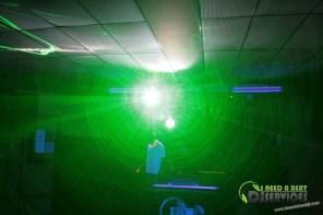 Ware County High School MORP 2014 Waycross GA Mobile DJ Services (16)