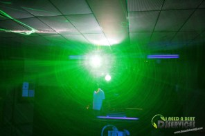 Ware County High School MORP 2014 Waycross GA Mobile DJ Services (16)