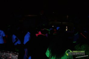 Ware County High School MORP 2014 Waycross GA Mobile DJ Services (162)