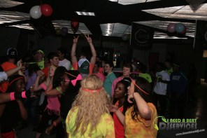 Ware County High School MORP 2014 Waycross GA Mobile DJ Services (170)