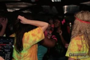 Ware County High School MORP 2014 Waycross GA Mobile DJ Services (179)