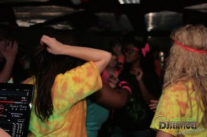 Ware County High School MORP 2014 Waycross GA Mobile DJ Services (179)
