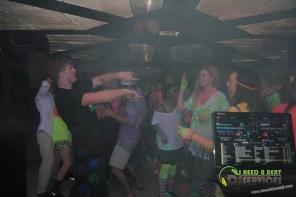 Ware County High School MORP 2014 Waycross GA Mobile DJ Services (182)