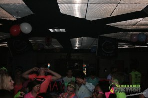Ware County High School MORP 2014 Waycross GA Mobile DJ Services (193)