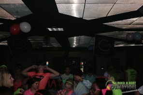 Ware County High School MORP 2014 Waycross GA Mobile DJ Services (193)