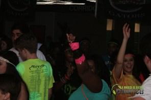Ware County High School MORP 2014 Waycross GA Mobile DJ Services (202)