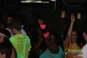 Ware County High School MORP 2014 Waycross GA Mobile DJ Services (202)