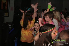 Ware County High School MORP 2014 Waycross GA Mobile DJ Services (222)
