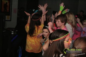 Ware County High School MORP 2014 Waycross GA Mobile DJ Services (222)