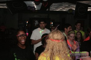 Ware County High School MORP 2014 Waycross GA Mobile DJ Services (224)