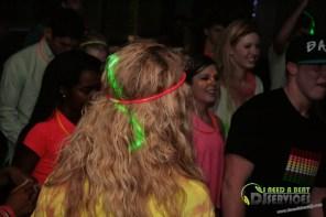 Ware County High School MORP 2014 Waycross GA Mobile DJ Services (225)
