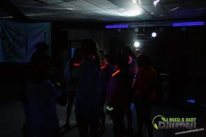 Ware County High School MORP 2014 Waycross GA Mobile DJ Services (24)
