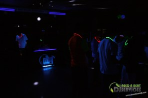 Ware County High School MORP 2014 Waycross GA Mobile DJ Services (27)
