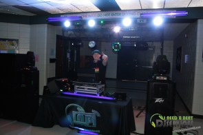 Ware County High School MORP 2014 Waycross GA Mobile DJ Services (3)