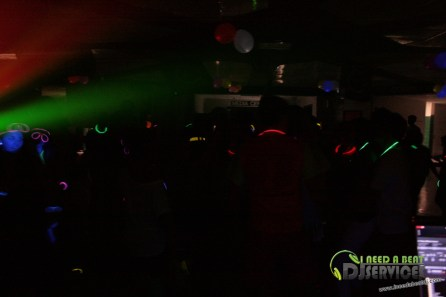 Ware County High School MORP 2014 Waycross GA Mobile DJ Services (32)