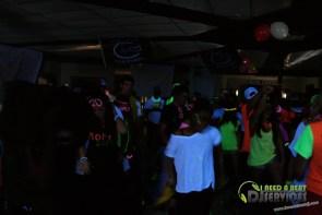 Ware County High School MORP 2014 Waycross GA Mobile DJ Services (35)